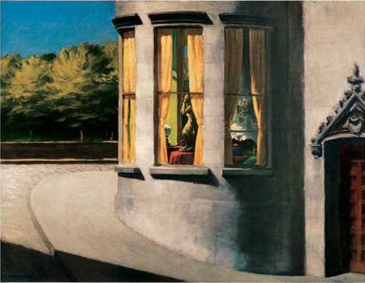 18_ny-s1753~_edward-hopper_august-in-the-city